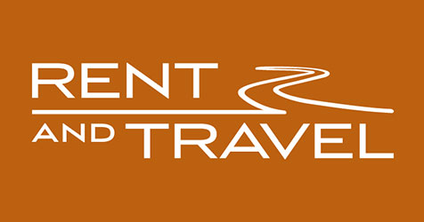 Rent and Travel Emsland